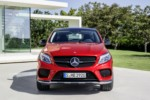 foto: Mercedes GLE Coupe 2015 frontal [1280x768].jpg